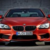 BMW Group Achieves Record Sales In January