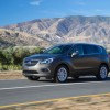 3 Best Buick Models for Your Next Road Trip