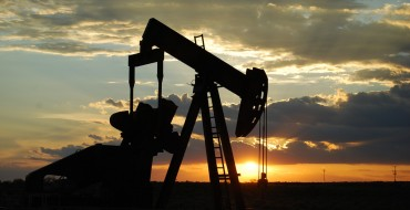 Analysts Expect Oil Prices to Temporarily Rise by as Much as 13 Percent