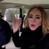 [QUIZ] How Well Do You Know Carpool Karaoke?