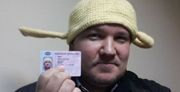 Pastafarian Gets Church of the Flying Spaghetti Monster Recognized by Russia, Moscow Police Peeved