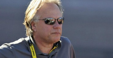 "Gene Haas Says He's ""Really Depressed"" About Gap to Top F1 Teams"