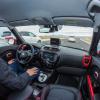 Kia Drive Wise Autonomous Driving Technologies Will Make Drivers Wiser
