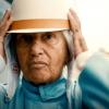 First-Ever Female Formula 1 Driver Maria Teresa de Filippis Passes Away at 89