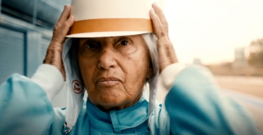 First-Ever Female Formula 1 Driver Maria Teresa de Filippis Passes Away at 89