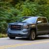 GMC Sierra 1500 Honored as the 2016 Texas Truck Showdown Towing Champion
