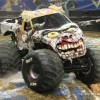 Bari Musawwir: From RC Racer to Monster Truck Driver