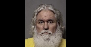 Santa Claus Arrested in Idaho for DUI