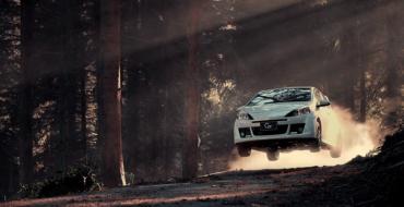 [VIDEO] Toyota GAZOO Racing Yaris Will Melt Your Brain