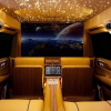 Lexani Motorcars Reveals Ultra Luxurious 2016 Viceroy Edition Escalade