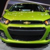 Chevy Leads J.D. Power Initial Quality Study for Fourth Consecutive Year
