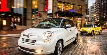 "FCA Says ""Nyet"" to Future Fiat Sales in Russia"