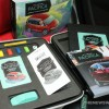 Review: 2017 Chrysler Pacifica 'Race to the Family Reunion' Board Game