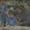 MLB's Adam Jones and Daniel Norris Participate in Chey's #DayItForward Campaign