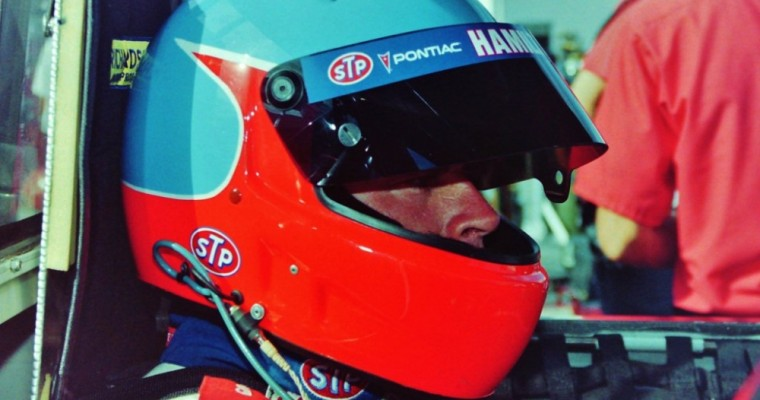 Remembering 3 NASCAR Veterans on World Cancer Day Who Lost Their Cancer Battles