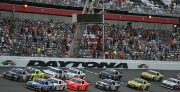 10 Fun Facts About The Daytona 500 You Might Not Know