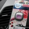 Febreze Car Vent Clip Review: A New Type of Air Freshener