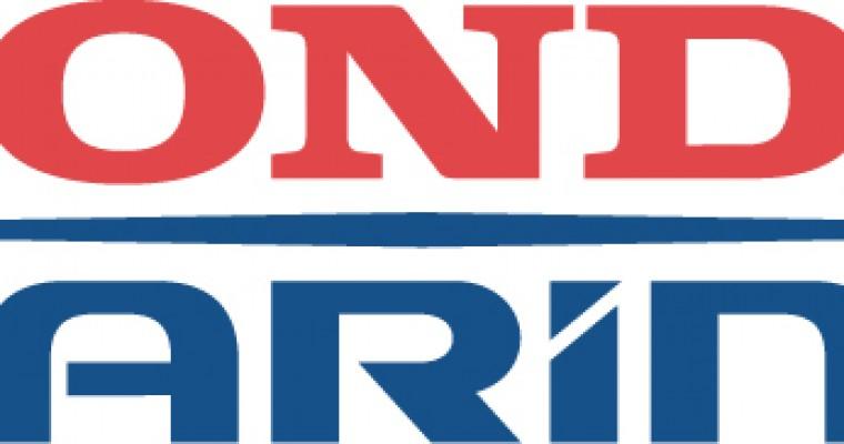 Honda Marine Reaches Agreement with BRIG USA