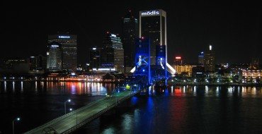 Navigating the US: Getting Around in Jacksonville, Florida