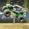 The History of the Grave Digger Monster Truck