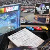 NASCAR: The DVD Board Game — Review