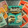 'Roadkill Rivals' Card Game Review: Audacious and Addictive