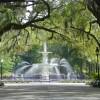 Navigating the US: Getting Around in Savannah, Georgia