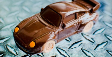 Car Candy Craze: Best Sweet Treats for Auto Enthusiasts