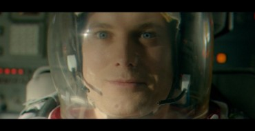 Audi Features David Bowie Song in Super Bowl Ad