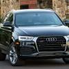 2016 Audi Q3 Overview