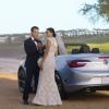 Buick's Ad Campaigns Reversing, Improving Public Perception
