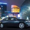 GM Reveals Electrification Plans for China