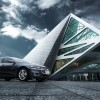 GM China Reiterates Company's Efforts to Increase Fuel Efficiency