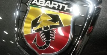 Behind the Badge: Hidden Meaning of the Abarth Logo's Scorpion