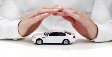 Blame Cell Phones For Your High Car Insurance Rates