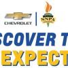 Chevrolet Sponsors Howard University Journalism Fellowship