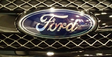 Ford Compact Pickup Due by Late 2021, to Start Under $20K