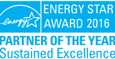 Nissan Manufacturing Recognized By ENERGY STAR
