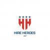 Kia Announces Partnership with Hire Heroes USA