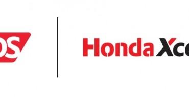 Honda Announces Partnership with MassChallenge Boston
