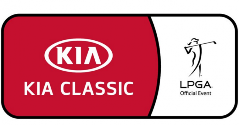 7th Annual Kia Classic Golf Tournament Begins at Aviara Golf Club