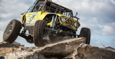 4 Best Off-Road Parks in Pennsylvania