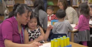 Toyota Family Learning Program Expands to Plano