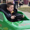 Toyota Invests in Safety City Program for Kids