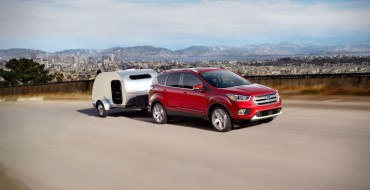 4 Biggest Car Towing Mistakes to Avoid
