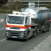 Wine-Transporting Tankers Coming Into France Face Furious Vintners