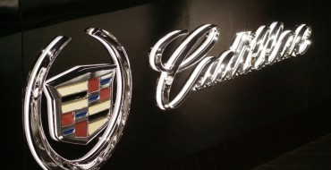 Report: Cadillac Will Not Be Developing New CT8 Flagship Sedan