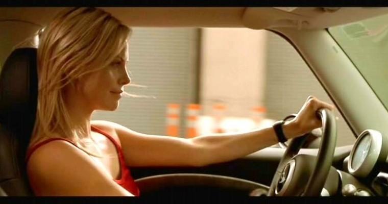 8 Best Film Scores to Inspire Your Inner Racer