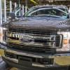 Ford Investing $1.6 Billion in Livonia Transmission, Ohio Assembly Plants