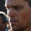 [VIDEO] Watch Matt Damon Wreak Havoc in Newest 'Jason Bourne' Trailer